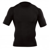 Футболка 5.11 Tight Crew Short Sleeve black