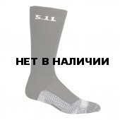 Носки 5.11 Level I 9 Sock black