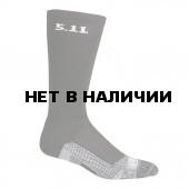 Носки 5.11 Level I 9 Sock black