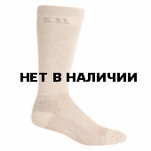 Носки 5.11 Level I 9 Sock coyote