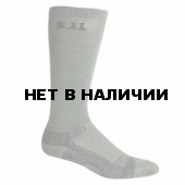 Носки 5.11 Level I 9 Sock foliage