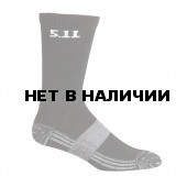 Носки 5.11 Summer 6 Sock black