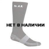 Носки 5.11 Summer 9 Sock black