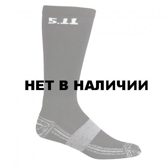 Носки 5.11 Summer 9 Sock black