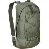 Съемный карман-гидратор Ridge олива