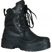 Ботинки Striker м.77