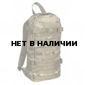 Рюкзак TT Essential Pack (flecktarn)