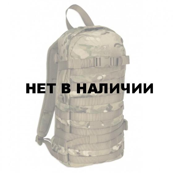 Рюкзак TT Essential Pack (flecktarn)