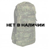 Рюкзак TT Essential Pack MC (multicam)