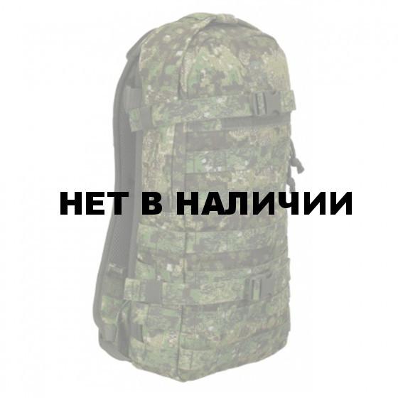Рюкзак TT Essential Pack MC (multicam)