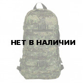 Рюкзак TT Essential Pack (olive)