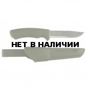 Нож 11602 Morakniv Bushcraft Forest