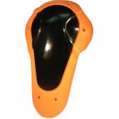 D3o - комплект (2шт) вставок в наколенники (knee T6, с накладками)