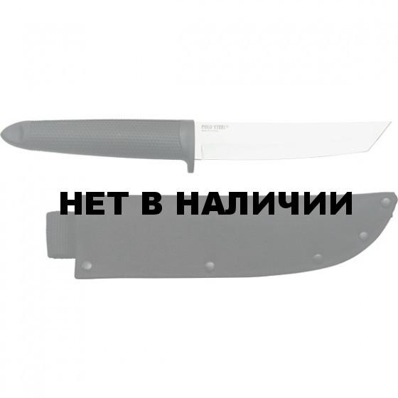 Нож Tanto Lite (Cold Steel)