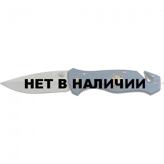Нож складной Law Enforcement (Magnum by Boker)
