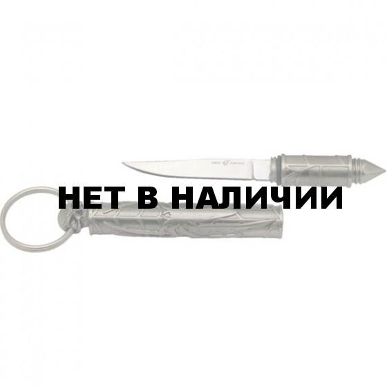 Нож Viking Nordway P145