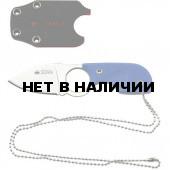 Нож Amigo Z сталь AUS-8 (Kizlyar Supreme)
