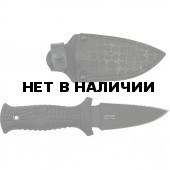Нож Страж (Кизляр)
