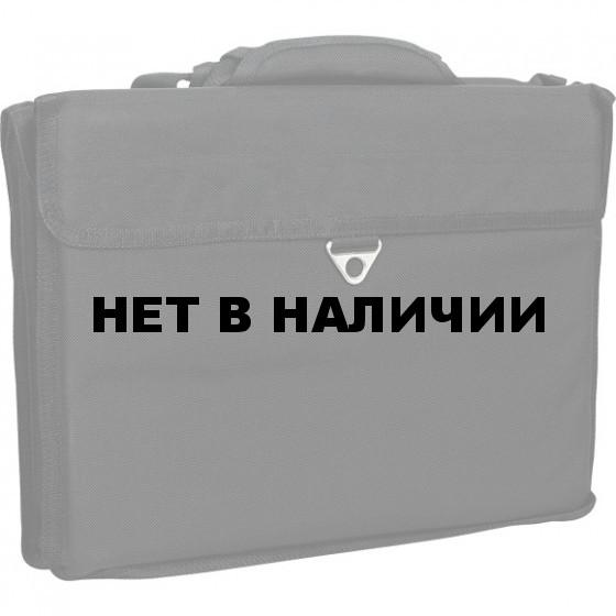 Бронепапка Планшет-С (02 )
