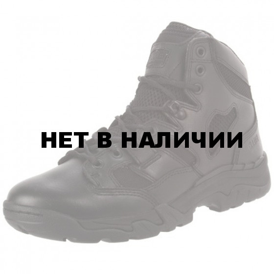 Ботинки 5.11 Taclite 6 boot black