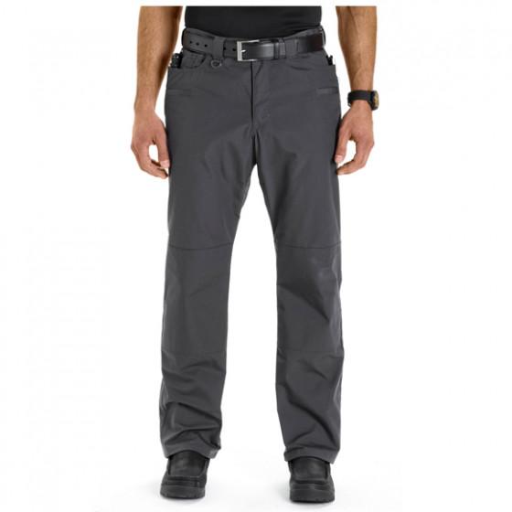 Брюки 5.11 Taclite Jean-Cut Pant charcoal