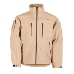 Куртка 5.11 Sabre 2.0 coyote