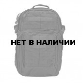 Рюкзак 5.11 Rush 12 Backpack black