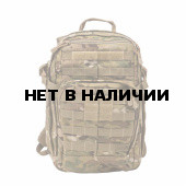 Рюкзак 5.11 Rush 12 Backpack multicam