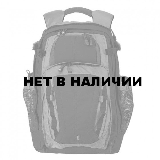 Рюкзак 5.11 Covrt 18 Backpack mantis green