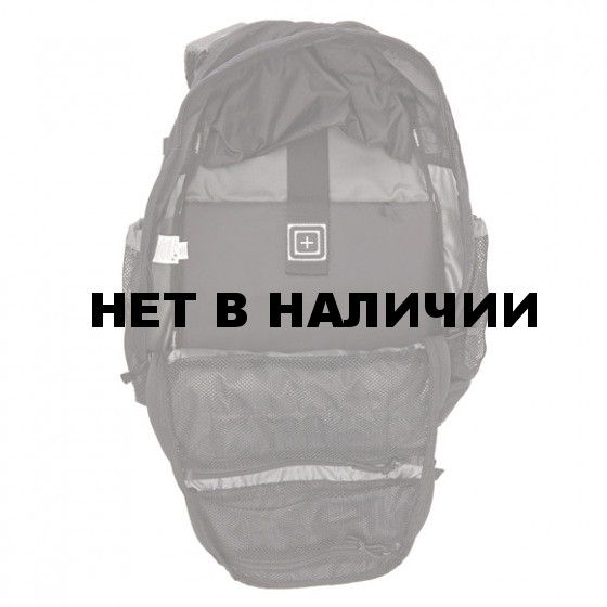 Рюкзак 5.11 Covrt 18 Backpack black