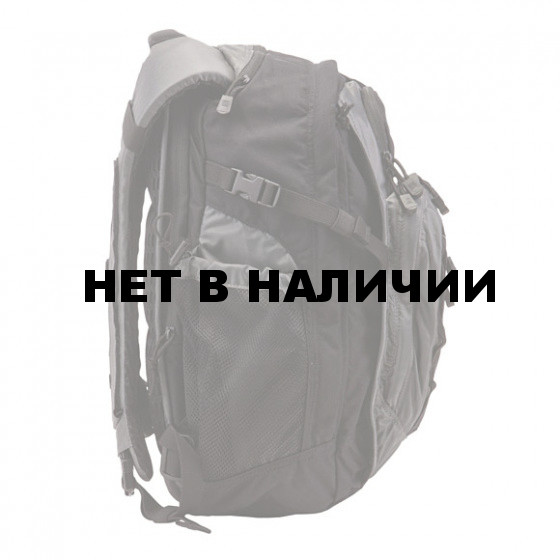 Рюкзак 5.11 Covrt 18 Backpack deep moss green