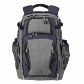 Рюкзак 5.11 Covrt 18 Backpack blue dept