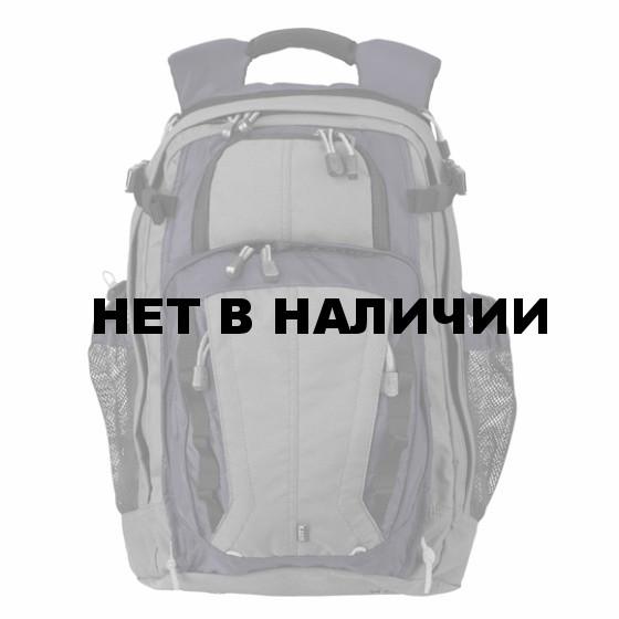 Рюкзак 5.11 Covrt 18 Backpack blue dept