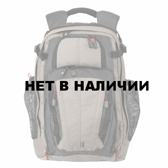 Рюкзак 5.11 Covrt 18 Backpack ice