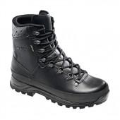 Ботинки Lowa MOUNTAIN BOOT GTX dark brown