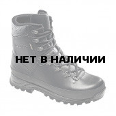 Ботинки Lowa MOUNTAIN BOOT GTX black