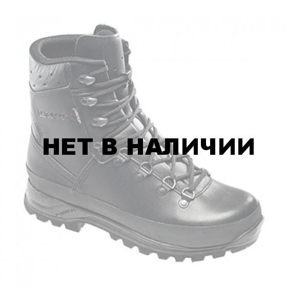 Ботинки Lowa MOUNTAIN BOOT GTX black