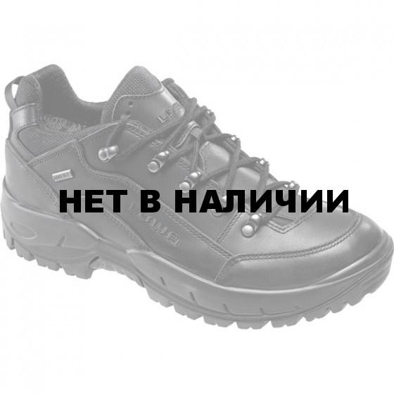 Ботинки Lowa Renegade GTX LO TF