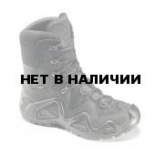 Ботинки Lowa GSG REVO GTX HI