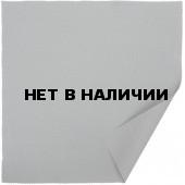 Ткань Cordura Invista, 500 den, без PU, темный хаки, шир.142 см