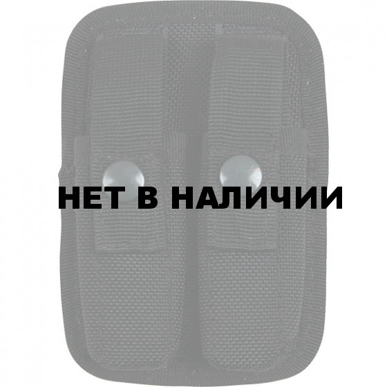 Чехол под обойму ПМ шлевка (капрон)