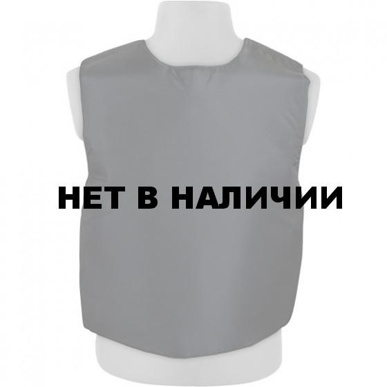 Бронежилет Казак7(с/н-02)м
