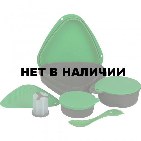Набор посуды Bend Track