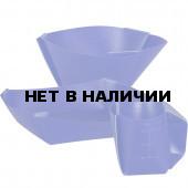 Набор посуды Fold Track