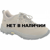 Ботинки трекинговые Lomer Senales 350
