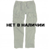 Брюки Beam Pant Alpha Industries