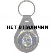 Брелок Россия Спецназ ВМФ на подложке