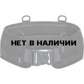 Пояс универсальный РПС/рюкзачный черный 106 см