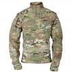 Рубашка Tac U Combat Shirt Multicam Propper LL