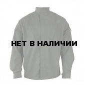 Куртка Tac U Coat 65P/35C khaki Propper